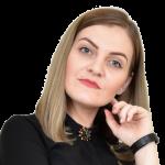Gănescu Mădălina